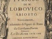 Miguel Cervantes Lorenzo Ponte