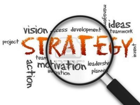 Las Estrategias Competitivas Genéricas de Porter
