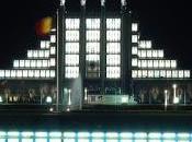 Atomium cumple años