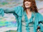 Ship Wreck Florence Machine