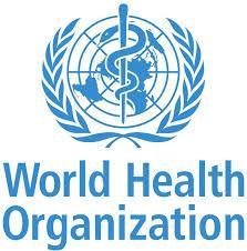 El nuevo brote de Ébola en el Congo golpea duramente a los trabajadores de la salud (noticia) y Vacunación ( OMS)
