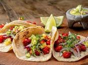 Restaurantes Mexicanos Madrid Excelentes Opciones