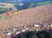 CARA FESTIVAL WOODSTOCK Pocos nombres evocadores para amante rock roll como Woodstock: grupos legendarios, interpretaciones históricas, imágenes emblemáticas, buen rollo.Tres días 'paz música', aunque también hu...