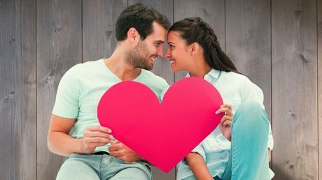 ¿Por qué nos enamoramos tan rápido?