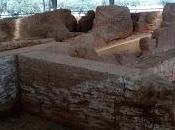 misterio santuario Cancho Roano