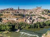 ideas para excursión Toledo provincia)