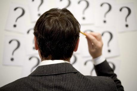 "Un nuevo ""management"" para gestionar la incertidumbre"