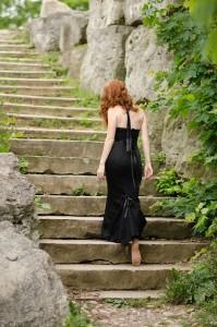 dress-2542263_640