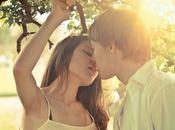claves para mejorar salud sexual femenina