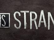 Primer trailer Life Strange