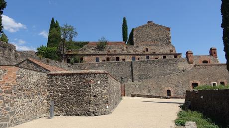 Explorando Hostalric y el río Tordera | Girona