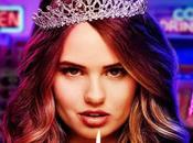 Series Netflix 2018: 'Insatiable' nueva serie causado polèmica!