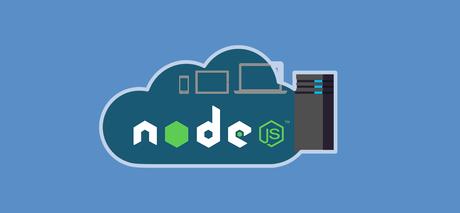 Manipulando Archivos con Node JS 10
