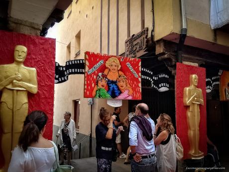 Prepárate para ver las Fiestas del Sexeni de Morella dentro de 6 años