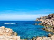 motivos debes viajar sola Ibiza