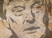 Acusan Donald Trump delito federal
