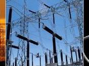 Riesgo eléctrico ámbito laboral