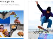 """Instagram cambia algóritmo para sugerirte fotos cuentas sigues """"deberías seguir"""""""