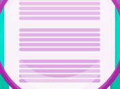 Checklist para blogs: ¡que falte detalle!