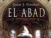 Abad» Juan Grobas