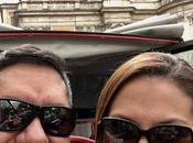 Vacaciones 2018 Roma