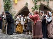 Regresamos Edad Media: Trajes Disfraces Medievales