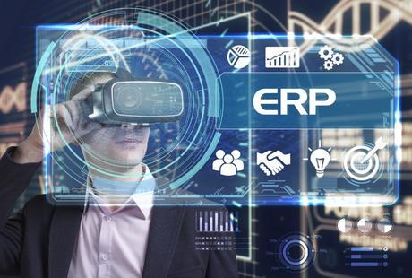Implementaciones fallidas de ERP: 9 casos de fracasos y decepciones