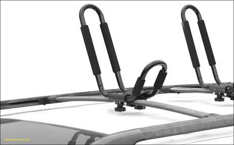 Inspirational Cargoloc Roof Rack