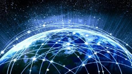 El difícil desafío de mantenernos presentes en el mundo de la hiperconectividad