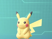 pokedex Pokémon Let's Eevee Pikachu
