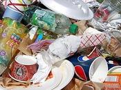 objetos plástico puedes dejar usar Hoy!!