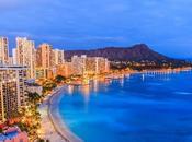 Hermosos Lugares Para Visitar Hawaii