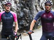 Descuento Ropa Ciclismo Santini