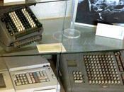 Instrumentos Facultad Físicas Complutense Madrid