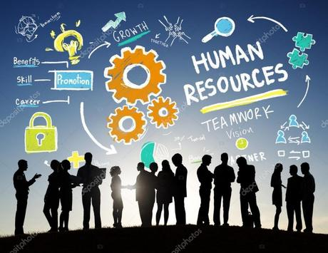 En el Siglo XXI, el verdadero cambio de paradigma está en los Recursos Humanos