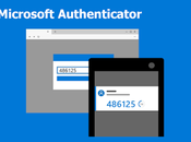Aprende usar Microsoft Authenticator: iniciar sesion correo Outlook contraseña