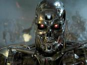 "Piden prohibir robots asesinos ""antes demasiado tarde"""