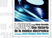 Simon Reynolds: música electrónica