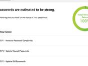 Cyclonis Password Manager: robusto software administración contraseñas