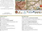 seminário internacional arquitectura militar. alme...