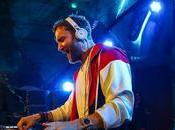 Simplemente nuevo disco David Guetta