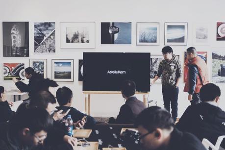 ¿Cómo crear una presentación de ventas que tenga gran alcance?
