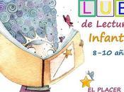 Apertura plazo inscripción para Club Lectura Infantil Biblioteca Montequinto