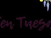 Tuesday #50: Vuelta Clases
