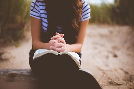 como-memorizar-la-palabra-de-dios