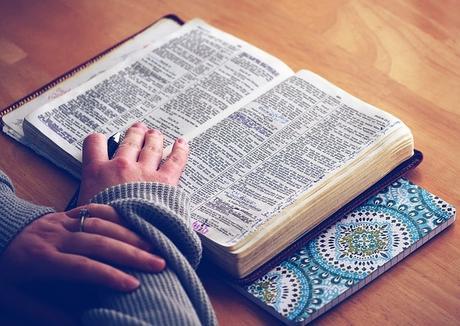 aprende-a-memorizar-la-palabra-de-dios