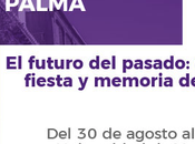 Juan Carlos Tacoronte invitado cursos Universidad Verano Palma