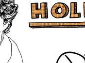 """fenómeno """"Sherlock Holmes"""" series televisivas"""