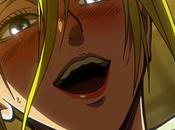 escenas orgasmos WTF!! anime