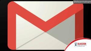 Ahora Gmail tiene correos de expiración automática